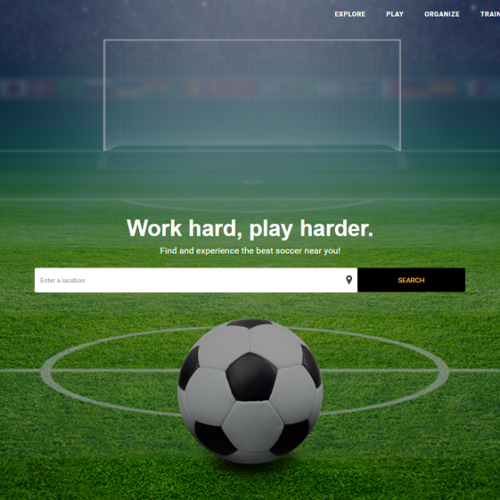 the_soccer_arena_soccer_directory_hub